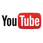 Subscribe to our videos on YouTube